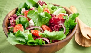 salad-recipes20