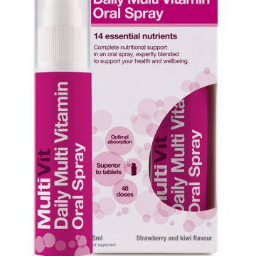 BetterYou_MultiVit_Oral_Spray